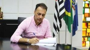 Câmara de Mauá aprova isenção do IPTU a famílias vítimas de enchentes
