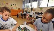 Ministério da Educação vai deixar de avaliar a alfabetização das crianças