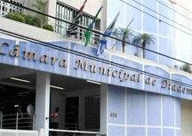 Projeto prevê Fundo para nova sede da Câmara de Diadema