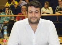 Vereador de São Caetano oficia ENEL para melhorias nos serviços de distribuição e restabelecimento de energia
