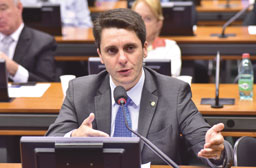 PPS debate desenvolvimento econômico e geração de empregos em São Bernardo