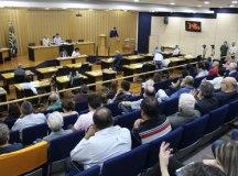 Câmara de São Caetano autoriza repasse à FUABC