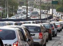 No total, 600,6 mil proprietários de veículos quitaram o imposto no ABC. Foto: Arquivo