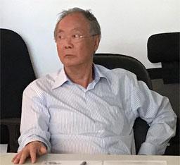 Coronel Nishikawa faz duas indicações em prol do ABC