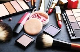 Cinco apps essenciais para quem ama maquiagem