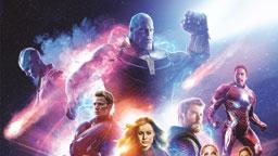 'Vingadores – Ultimato': O preço do heroísmo