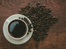 O café pode inibir o sono?