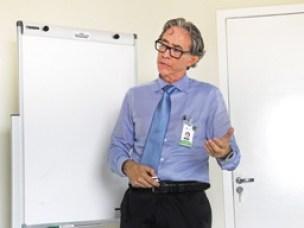 Medicina ABC é certificada em sistema internacional de acreditação médica