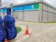 Serra envia à Câmara projeto que prevê compartilhamento do serviço de saneamento com a Sabesp