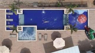 Mesmo com a estagnação da economia, Hotel Chapadão da Canastra cresce 19% no semestre em relação a 2018