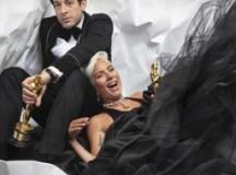 Mark Ronson, parceiro de Lady Gaga em 'Shallow', lança seu disco