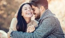 4 dicas práticas para controlar as finanças do casal
