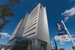 Hospital São Luiz Unidade São Caetano completa dois anos de funcionamento com excelência no atendimento