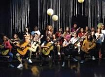 1º Festival de Inverno Fundação das Artes traz nomes consagrados da MPB a São Caetano com entrada grátis