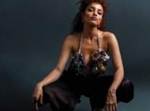 Anna Tréa faz show gratuito em São Bernardo e segue em turnê para Europa