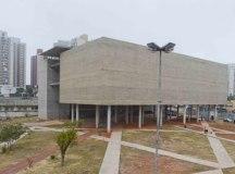 Justiça autoriza Prefeitura de São Bernardo a terminar Fábrica de Cultura