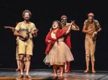 Programa de Qualificação em Artes realiza Encontro Regional de Teatro para companhias e grupos de 31 cidades do Estado de São Paulo