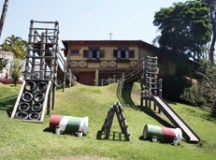 Summit Vale do Sonho é destino divertido para as férias de julho