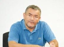 Requerimento de Célio Boi com pedido de informações foi aprovado na última sessão. Foto: Divulgação