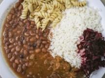 Estudo da ONU revela que desnutrição caiu no Brasil, mas que cerca de 5 milhões de pessoas ainda passam fome