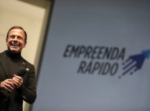 Governo de SP inaugura nova sede da Junta Comercial e anuncia facilidades para o empreendedor