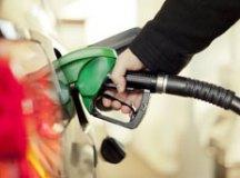 Queda de 2% na gasolina, sozinha, tirou 0,09 ponto porcentual do índice. Foto: Arquivo
