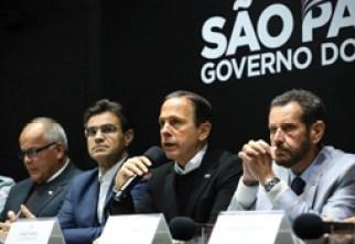 Rio Pinheiros: desassoreamento recebe aporte de R$ 70 mi