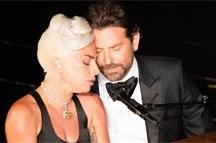 Lady Gaga teria se mudado para apartamento de Bradley Cooper
