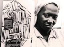 Diadema comemora Dia da Mulher Negra Latino-Americana e Caribenha