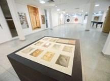 12ª edição do Salão de Arte Contemporânea de São Bernardo recebe mais de 450 inscrições
