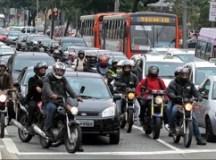Aplicativos e prefeitura selam pacto pela segurança no trânsito