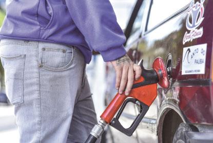 Em três semanas, etanol fica R$ 0,07 mais caro nos postos de combustível do ABC