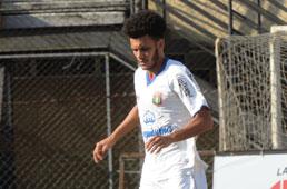 Bruno Recife destaca aumento de confiança com últimos resultados do Azulão