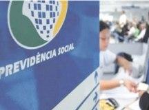 Pagamento do 13º salário a aposentados vai injetar R$ 1,04 bilhão na economia do ABC