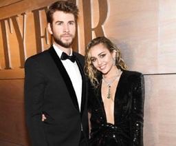 Miley Cyrus lança música sobre fim de relacionamentos; ouça