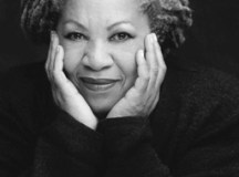 Toni Morrison, prêmio Nobel de Literatura, morre aos 88 anos