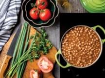 Alimentação de qualidade é essencial no combate à insegurança alimentar