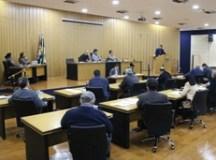 Câmara de São Caetano aprova pacote de projetos da prefeitura