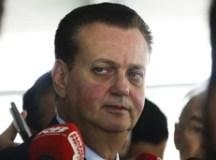 TJ mantém absolvição de Kassab em ação sobre desocupação de área para Sambódromo