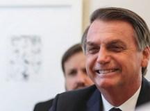 'Governadores do Nordeste querem a divisão do País'