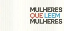 """As mulheres tomaram conta do Sesc São Caetano em projeto literário """"Mulheres que Leem Mulheres"""""""