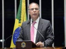 Governo diz ter 19 votos pela reforma da Previdência na CCJ