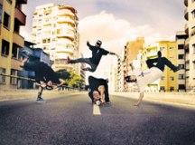 Funk Fockers comemora 10 anos com atividades na Fábrica de Cultura de Diadema
