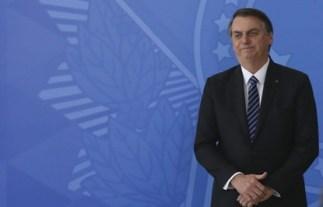 Em assembleia da ONU, Bolsonaro alfineta França e diz que tem 'compromisso solene com a preservação do meio ambiente'