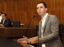 Santo André propõe reajuste de 8% para servidores só em 2020