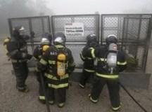 Braskem realiza simulado de emergência no Alto da Serra