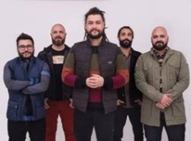 Maneva faz show em São Bernardo