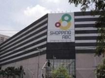 ABC Fashion Show: Evento do Shopping ABC traz desfiles e talks em sua programação