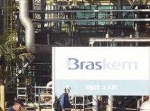 No ABC, programa de treinamento da Braskem capacitou quase 100 funcionários neste ano