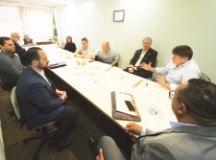 Diadema apresenta Programa de Incentivos Fiscais ao setor da borracha